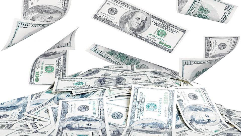 Preocupación por la masiva fuga de capitales