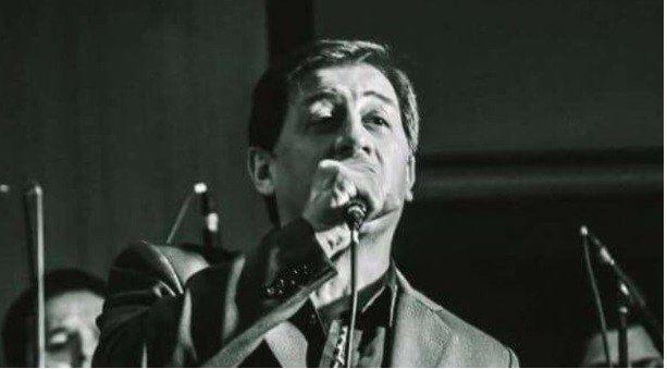 """Septiembre Musical: Llega el espectáculo tucumano """"Meta Tango"""""""