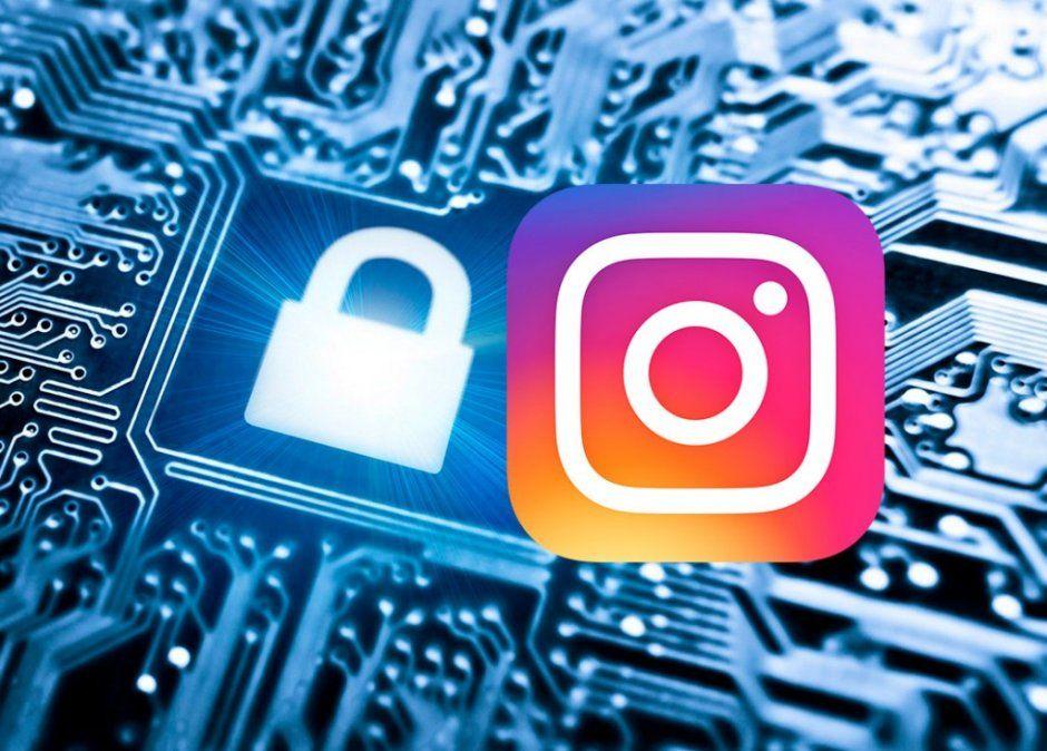 Instagram anunció nuevas características de autenticación