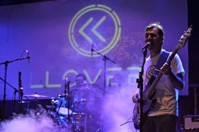 El rock tucumano será el protagonista en el  Pre-Tafí Viejo Limón Rock 2018