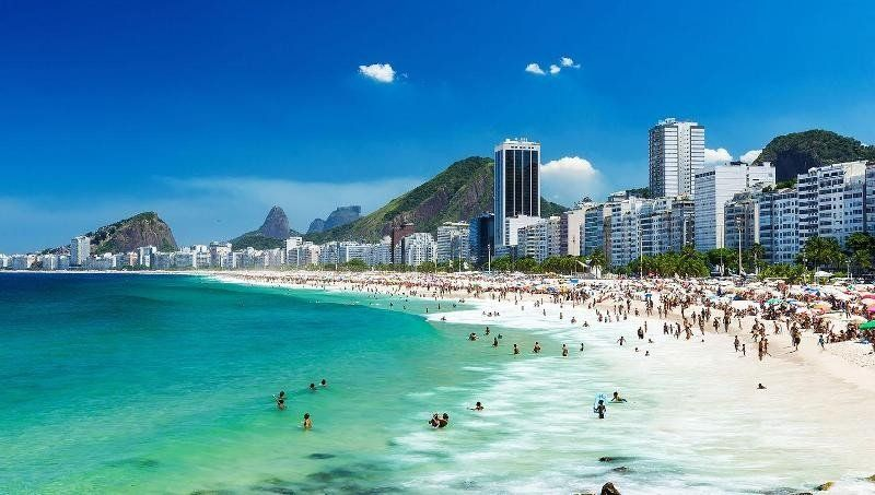 La crisis cambiaria puso en alerta a las agencias de turismo
