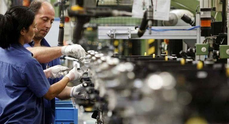 APYME llamó a reconstruir el mercado interno y la industria nacional para superar la crisis
