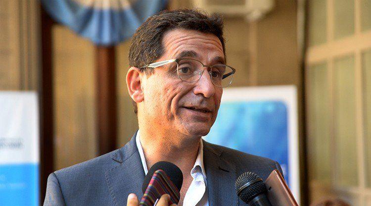 Desarrollo Social de la provincia pidió que los aumentos en asignaciones sean permanentes