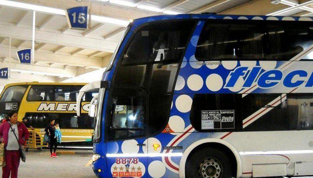 Ya están a la venta los pasajes Low Bus en Tucumán