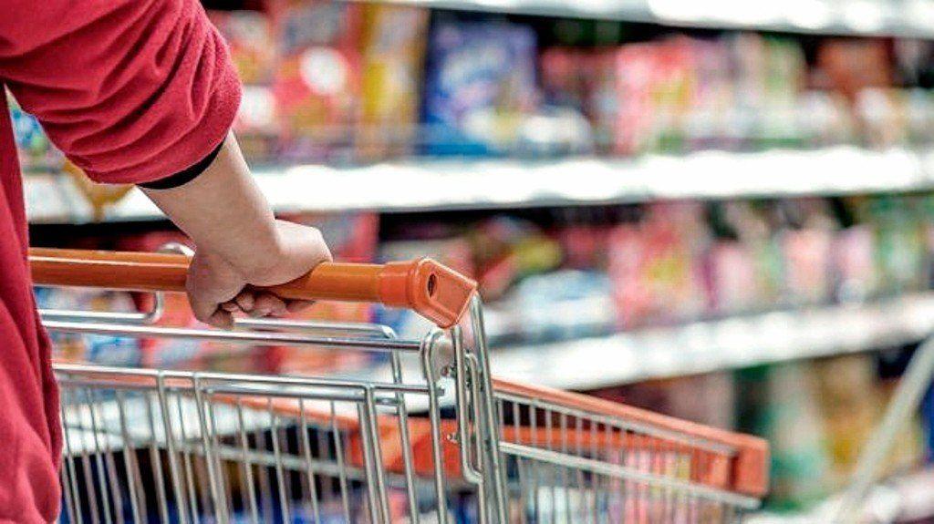 Para el mercado, la inflación será del 40,3% en 2018