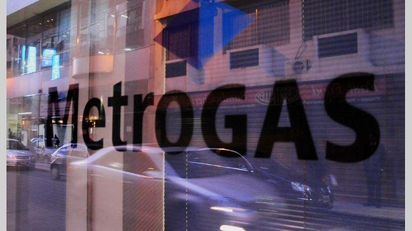 El Gobierno aseguró que la suba del gas no superaría el 30% en octubre