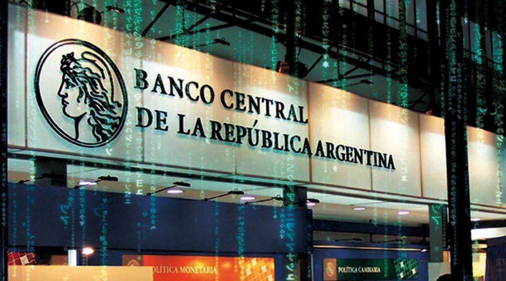 El Banco Central busca que el dólar no supere los $40