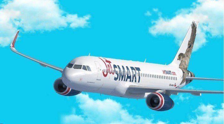 """Tras la devaluación, otras líneas aéreas ofrecerán vuelos """"low cost"""" de cabotaje"""