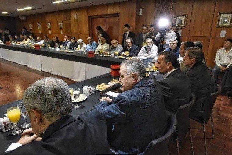 La Legislatura analizó la crisis del sector cañero