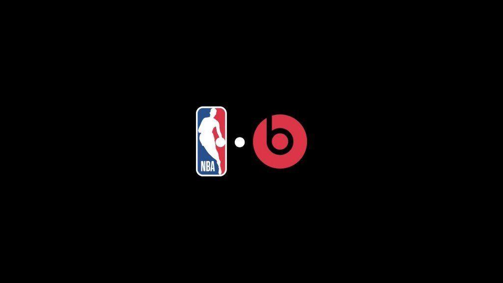 La marca de auriculares Beats será sponsor y proveedor de la NBA
