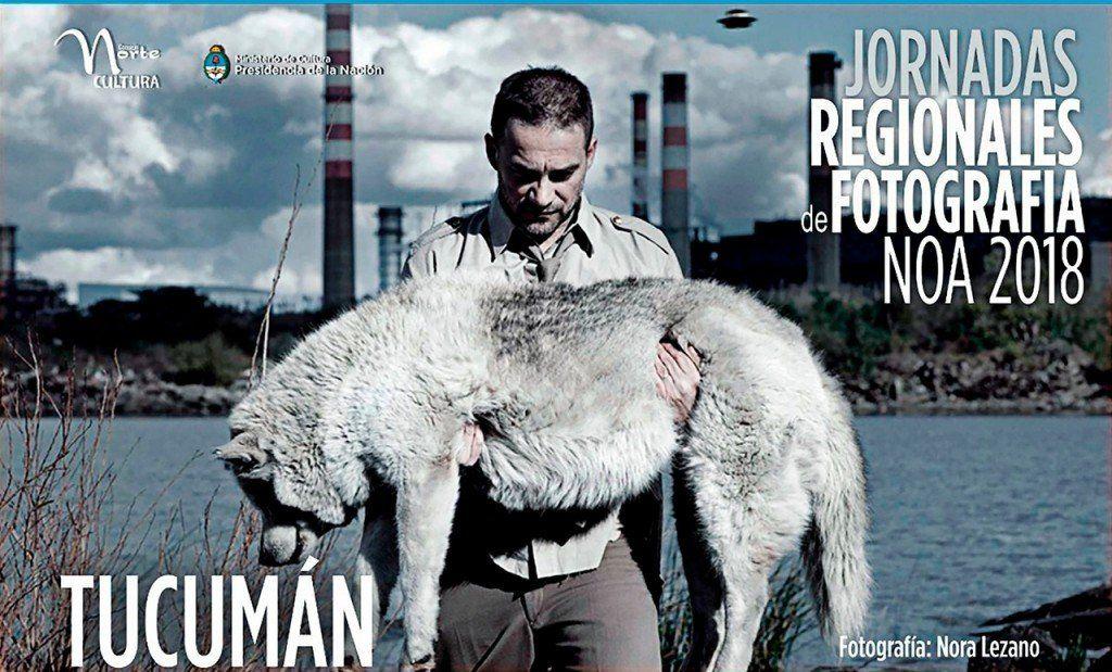 Tucumán es sede de las Jornadas Regionales de Fotografía