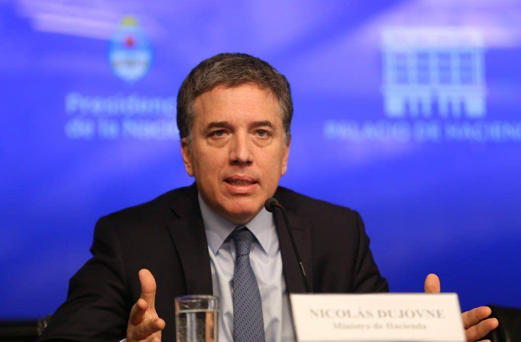 Suspenden el traspaso de la tarifa social de la luz a las provincias