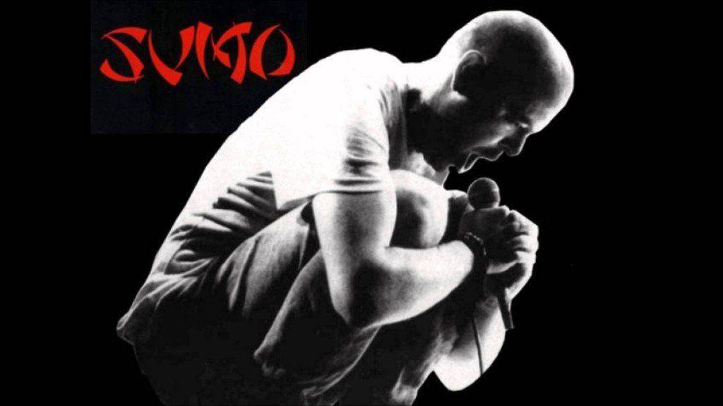 Celebrarán el día del Rock Nacional homenajeando a Sumo