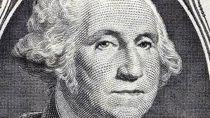 El dólar vuelve a subir y alcanza los $38,20 con intervención del BCRA