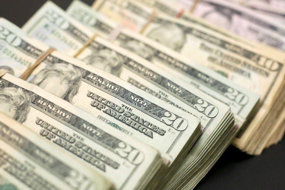 Buscan el apoyo de los mercados con la refinanciación de Letes