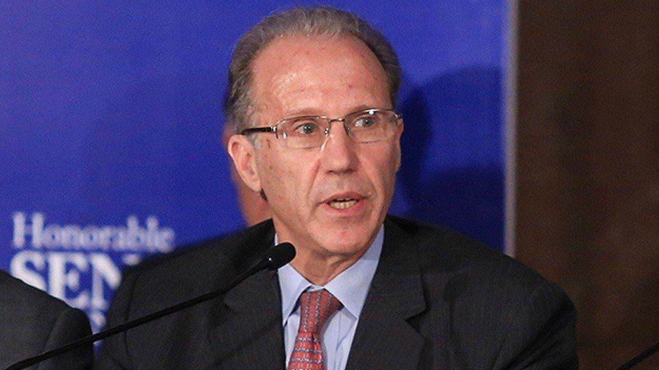 Lorenzetti deja la Corte Suprema de Justicia después de 11 años: el nuevo presidente será Carlos Rosenkrantz