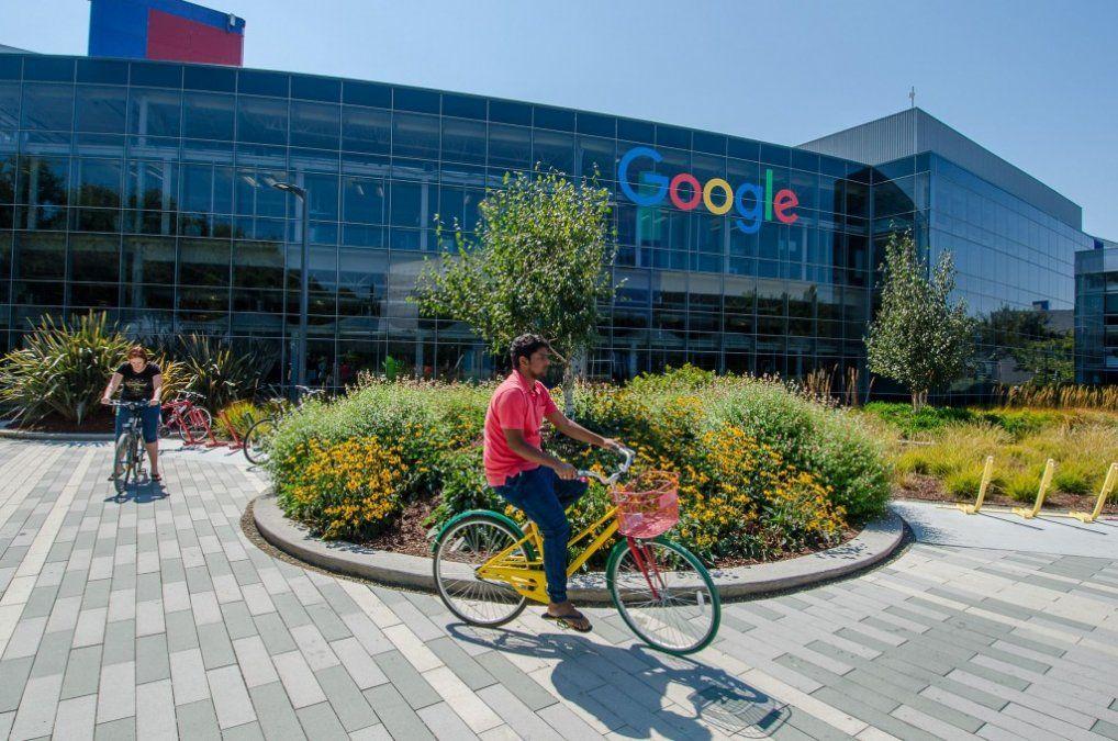 Google habilitó opciones para jugar a los clásicos tecnológicos