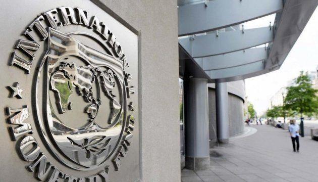 Llegó una comitiva del FMI al país y el Gobierno busca cerrar el nuevo acuerdo