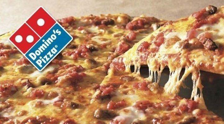 Viral: El éxito de una promoción puso en peligro a una cadena de pizzerías