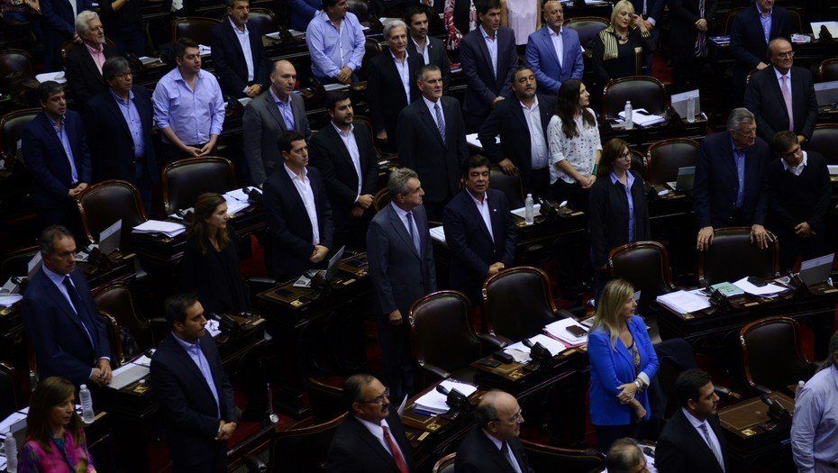 Diputados: se cayó una sesión convocada por la oposición para debatir el presupuesto educativo