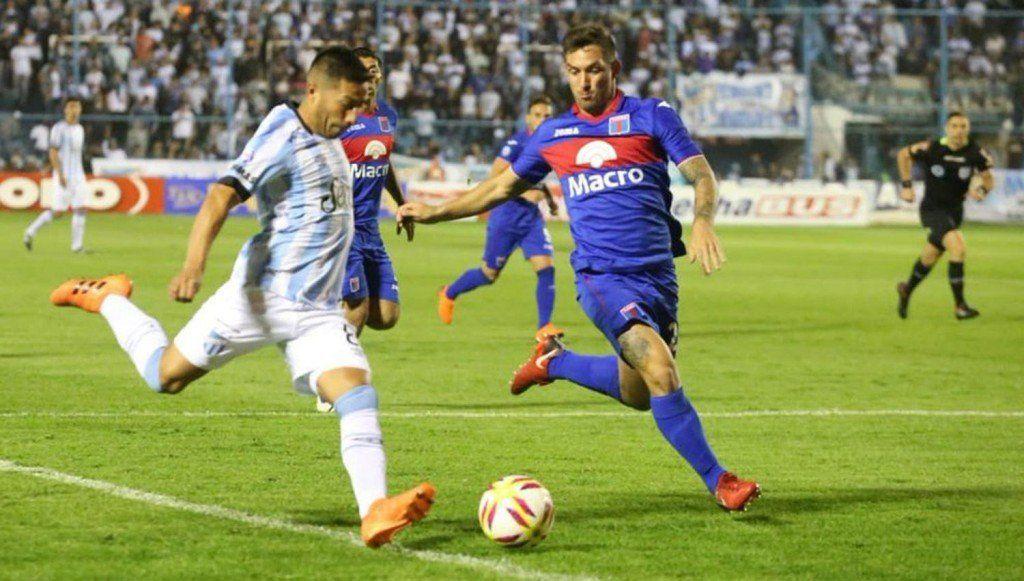 Luis Miguel, el cantante del gol