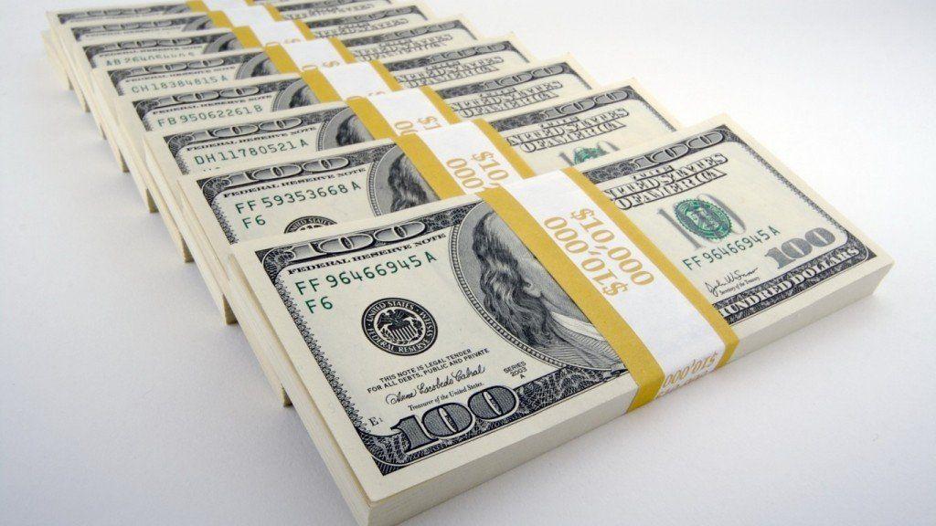 La intervención del Banco Central no frenó al dólar que toca los $40,51