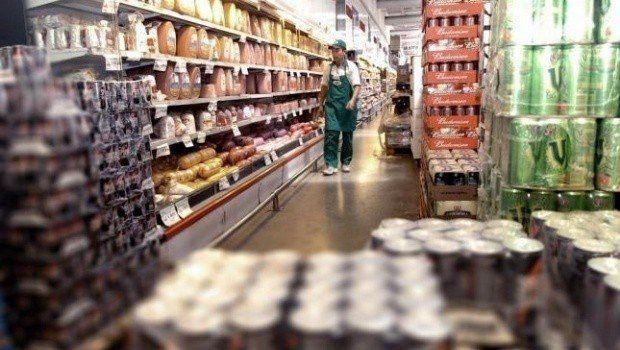 La inflación en Tucumán marca un 4,3% en este mes