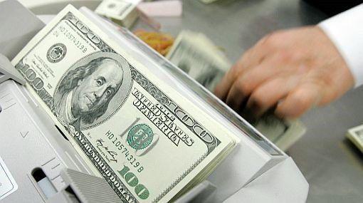 El Banco Central informó que las reservas terminaron sobre los u$s50 mil millones