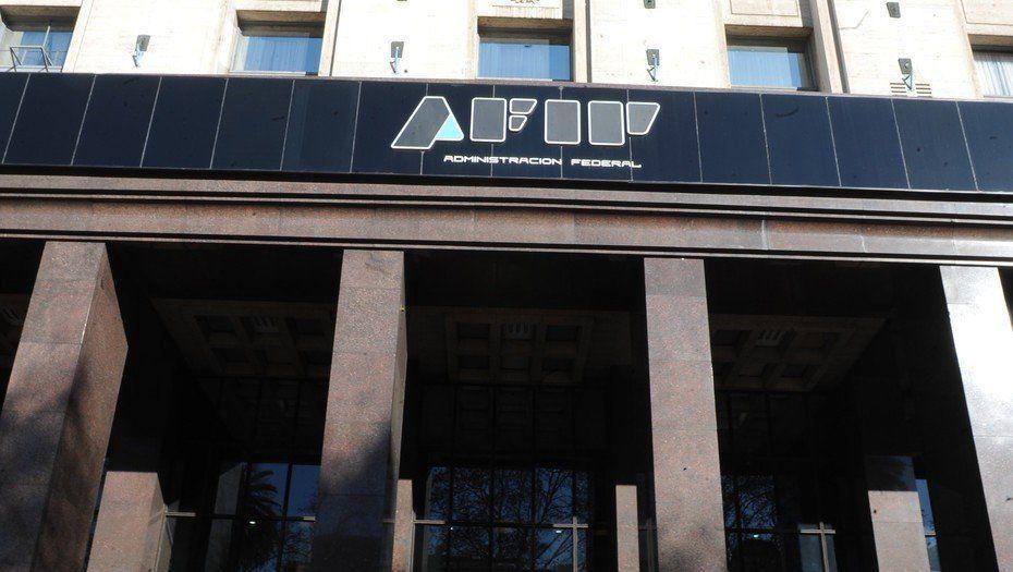 La AFIP facilitó levantamiento de más de 5.400 embargos en los últimos dos meses