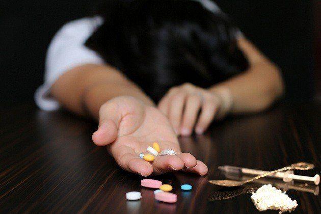En busca de nuevas miradas sobre salud mental y consumo de drogas