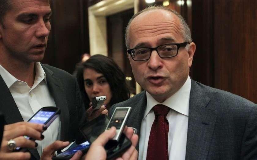 El Gobierno y el FMI reencausaron las negociaciones y hubo avances importantes