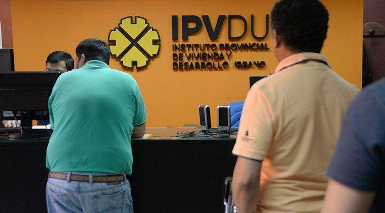 Instituto de la Vivienda: Lanzan un Plan de Refinanciación de Deuda