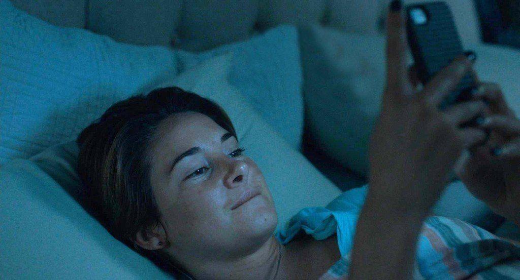 La tecnología se ha convertido en el gran causante de la falta de sueño en adolescentes