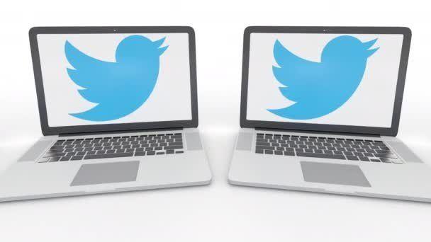 Twitter da indicios de un botón para editar mensajes