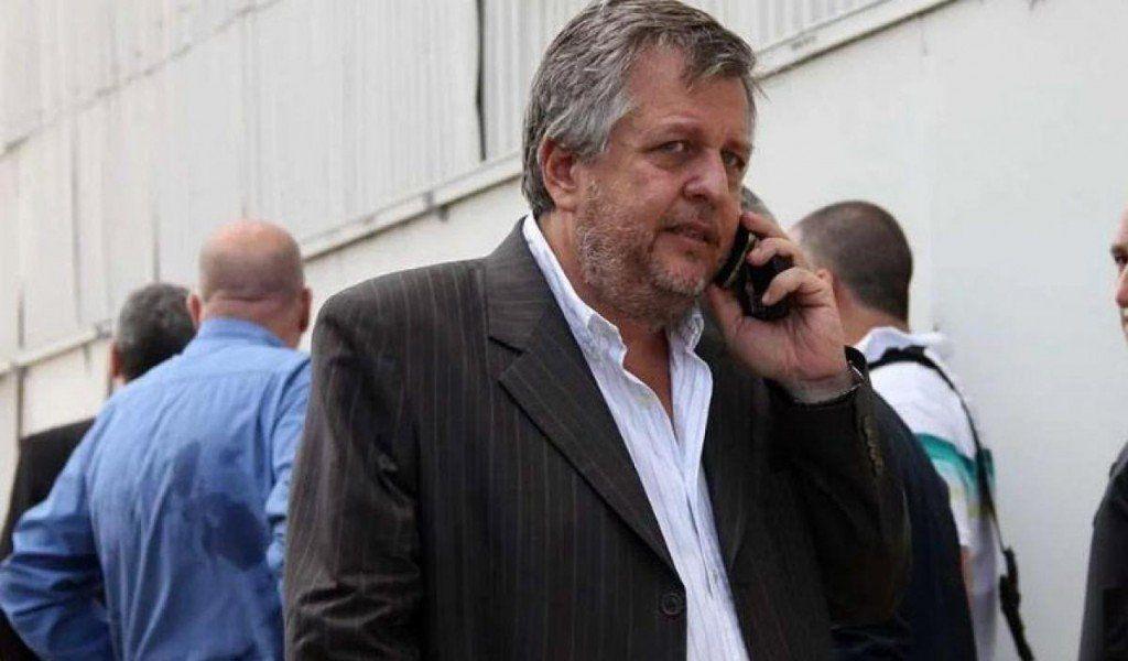 Denunciaron al fiscal Stornelli por encubrimiento y abuso de autoridad