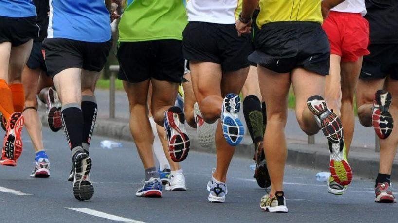Llega la maratón Batalla de Tucumán