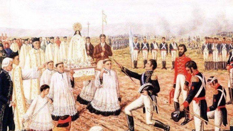 Batalla de Tucumán: Una gesta clave para la Independencia de nuestro país