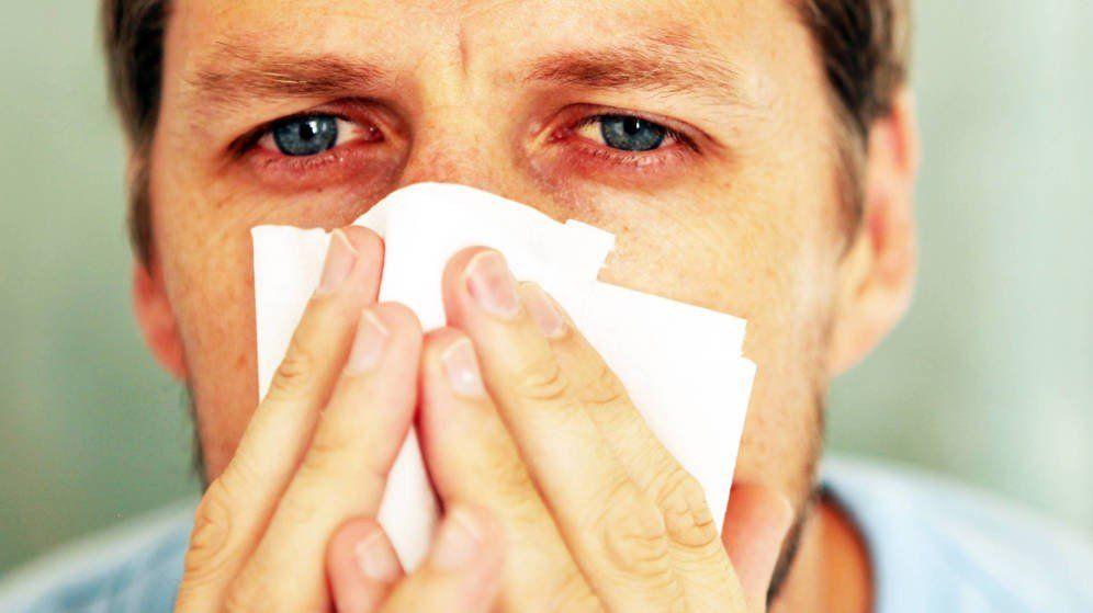 10 consejos para enfrentar las alergias de primavera