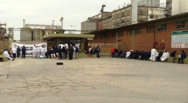 Cañuelas deja a más de 20 empleados sin trabajo por el contrato de arriendo