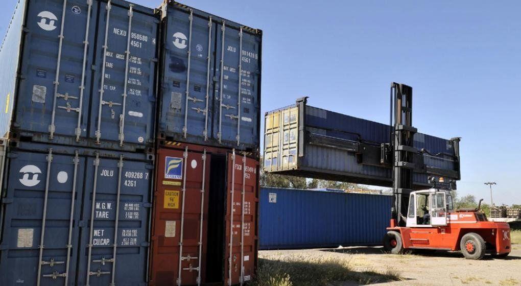 El comercio bilateral con Brasil logró superavit por primera vez desde 2014