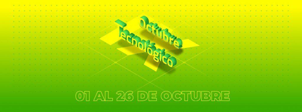 Se desarrolla el IX Octubre Tecnológico de la Universidad San Pablo T