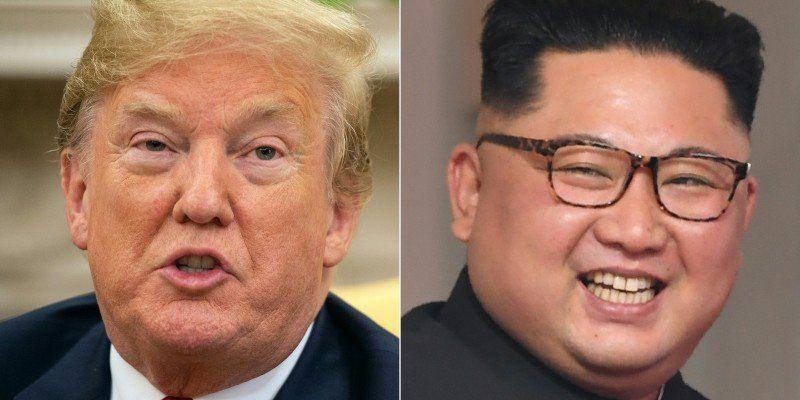 Líderes mundiales entre los candidatos para el Nobel de la Paz