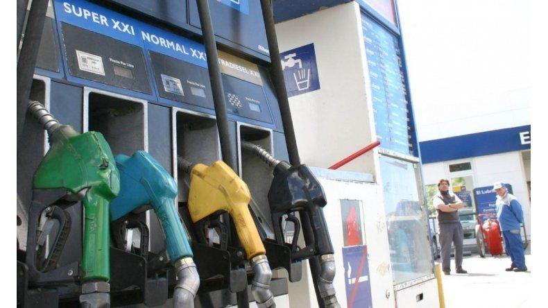 El Gobierno buscará avanzar sobre las petroleras para evitar más aumentos
