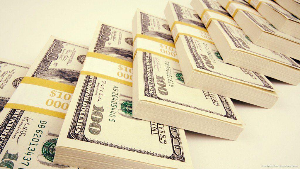 A la espera de operaciones del BCRA, el dólar se mantiene en  $38,19