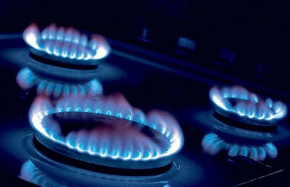 El Gobierno dio marcha atrás y dará de baja las 24 cuotas para pagar el gas