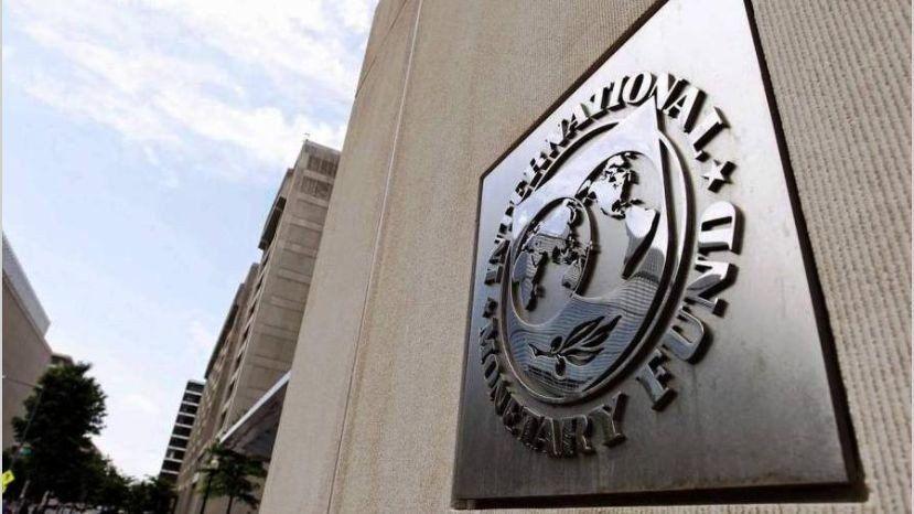 El ajuste fiscal del FMI podría ascender $60.000 millones