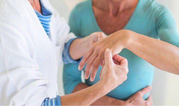 Día Mundial de la Artritis Reumatoidea: Conocé de qué se trata esta patología