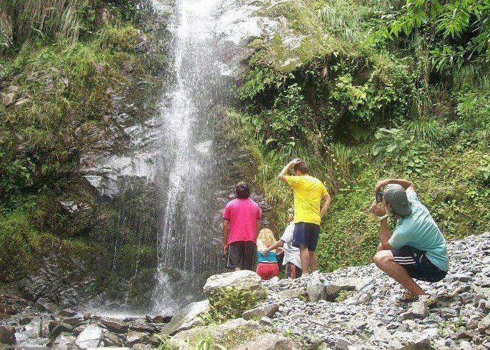 Tucumán registró un 7% más de turistas durante el fin de semana largo