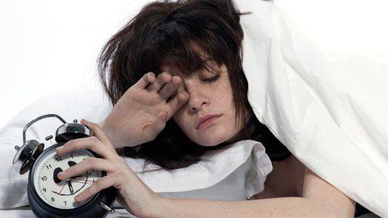 Revelan cómo actúan las neuronas del sueño