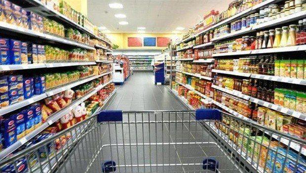 En Tucumán la inflación alcanzó un 36,7% en lo que va del año